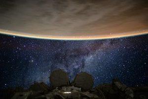 ISS-44_Perseid_meteor_shower